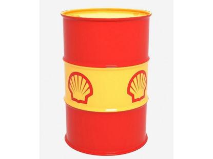 Afbeeldingen van Shell Sirius 15W40, vat á 209 liter