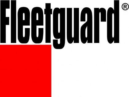 Afbeelding voor fabrikant Fleetguard