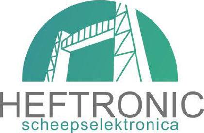 Afbeelding voor fabrikant Heftronic