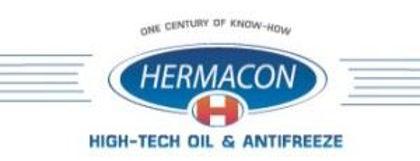 Afbeelding voor fabrikant Hermacon (België)