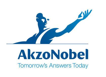Afbeelding voor fabrikant Akzo Nobel