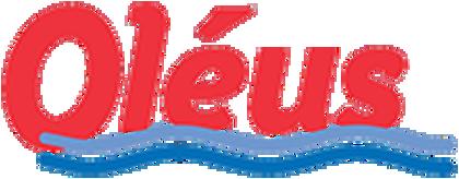 Afbeelding voor fabrikant Oléus