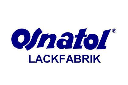 Afbeelding voor fabrikant Osnatol