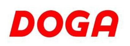 Afbeelding voor fabrikant DOGA