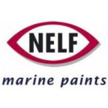 Afbeelding voor fabrikant Nelf Marine Paints