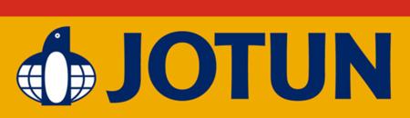 Afbeelding voor categorie Jotun