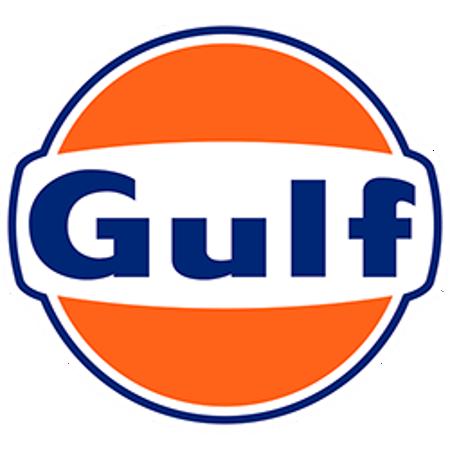 Afbeelding voor categorie Gulf