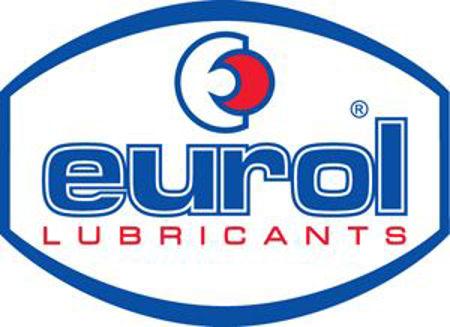 Afbeelding voor categorie Eurol