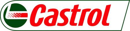 Afbeelding voor categorie Castrol