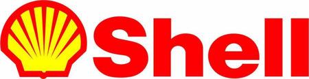 Afbeelding voor categorie Shell