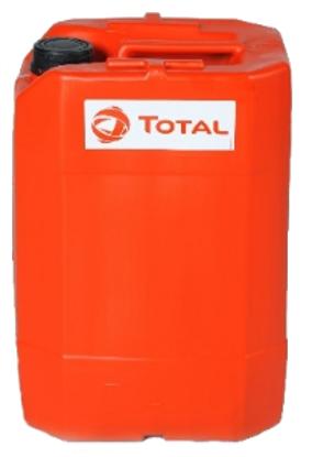Afbeeldingen van Total Caprano TDH 15W40 per 20 liter