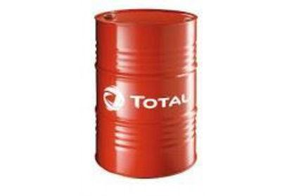 Afbeeldingen van Total Rubia TIR 8600 10W40 per 60 liter