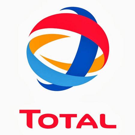 Afbeelding voor categorie Total