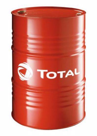 Afbeeldingen van Total Caprano MT 30 per 208 liter