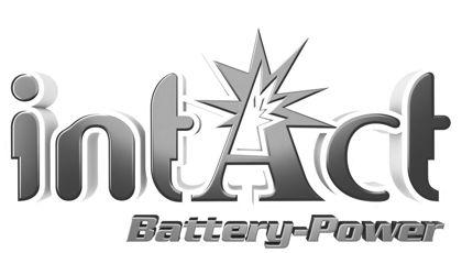 Afbeelding voor fabrikant Intact