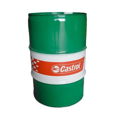 Afbeeldingen van Castrol Tection DD Monograde 40 per 208 liter