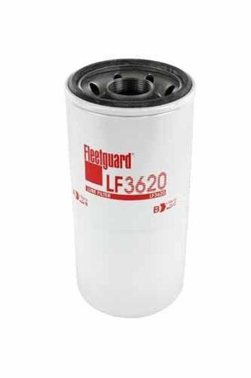 Afbeeldingen van Fleetguard LF 3620