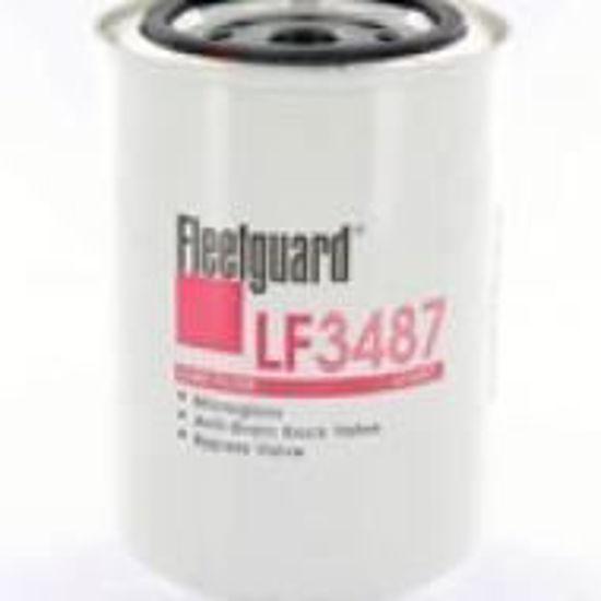 Afbeeldingen van Fleetguard LF 3487