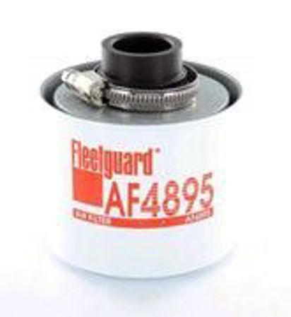 Afbeelding voor categorie luchtfilter AF