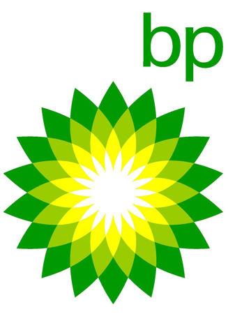 Afbeelding voor categorie BP