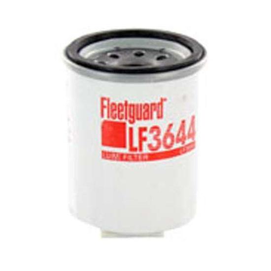 Afbeeldingen van Fleetguard LF 3644