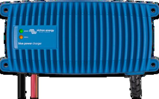 Afbeeldingen van Victron Blue Smart IP67 24V 12A