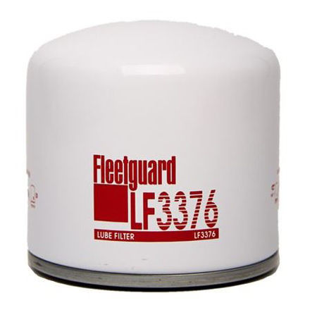 Afbeelding voor categorie smeeroliefilter LF