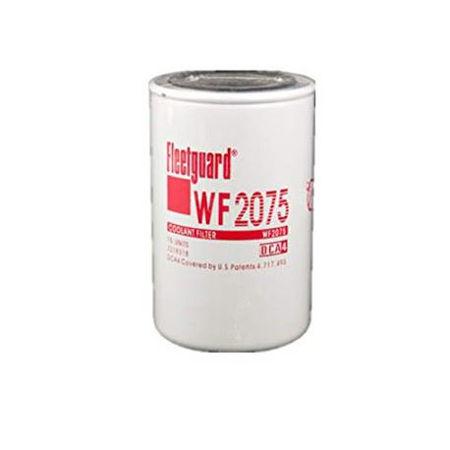 Afbeelding voor categorie waterfilter WF