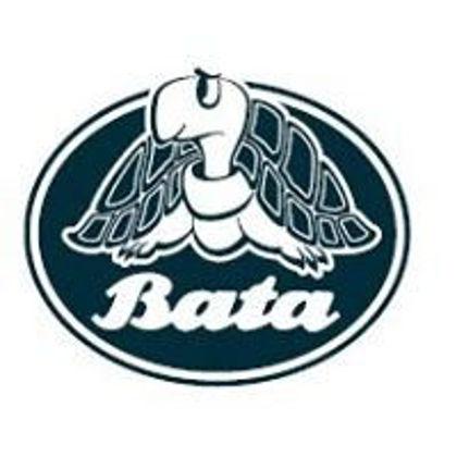 Afbeelding voor fabrikant Bata Industrials